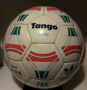 adidas bal - tango italia
