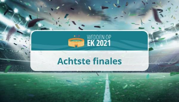 ronde van 16 euro2021