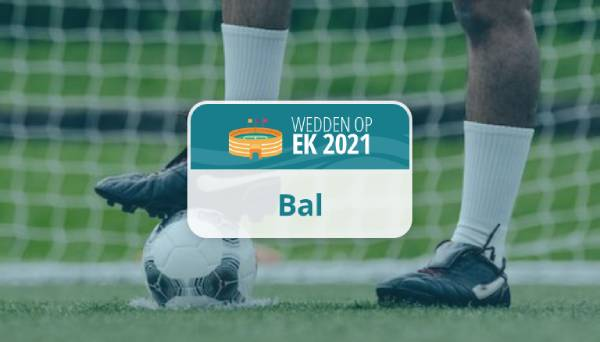 ek 2021 bal adidas