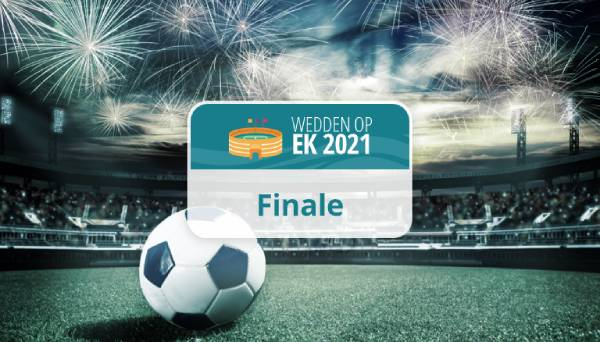 euro 2021 finale