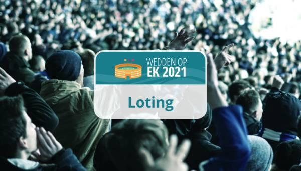 euro2021 loting