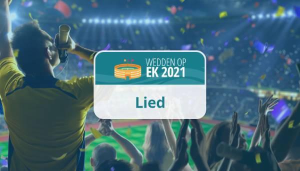 nummer ek 2021