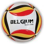 amazon bal belgie euro2020