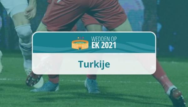 turkije EURO2020