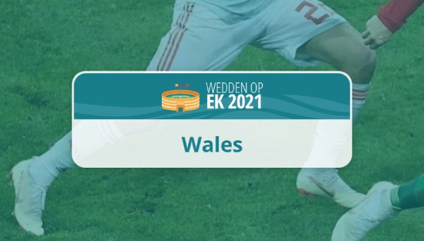euro2020 wales