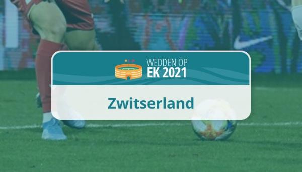 euro2020 zwitserland