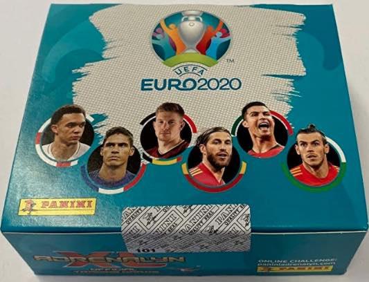 panini xl voetbal panini kaartjes