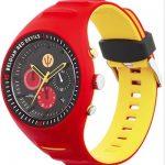 belgie horloge 2